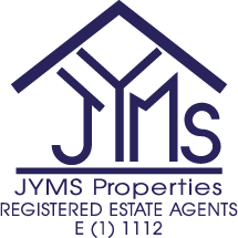 JYMS Properties